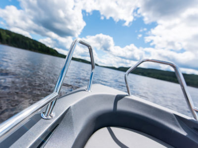 Veneen materiaalin valitseminen